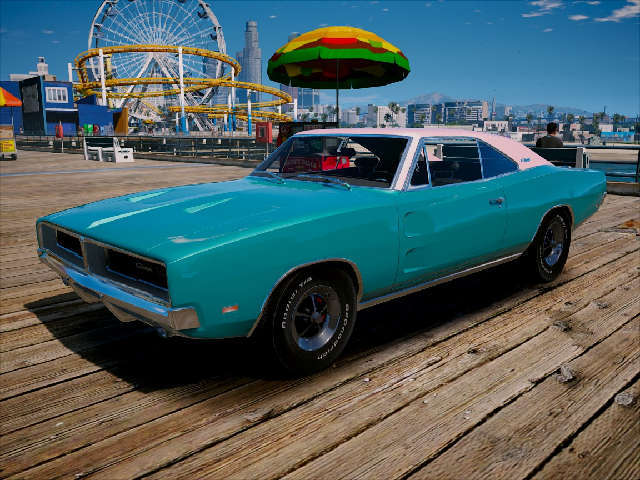 charger_1969f.jpg