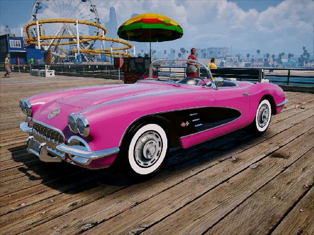 corvette_c1_1960f.jpg