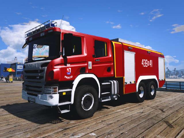 scania_p450_firetruck1.jpg