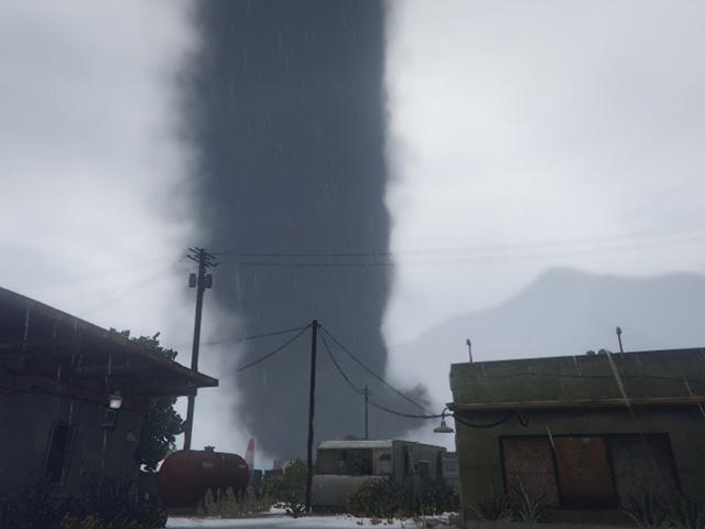 tornado_20160530170646989.jpg