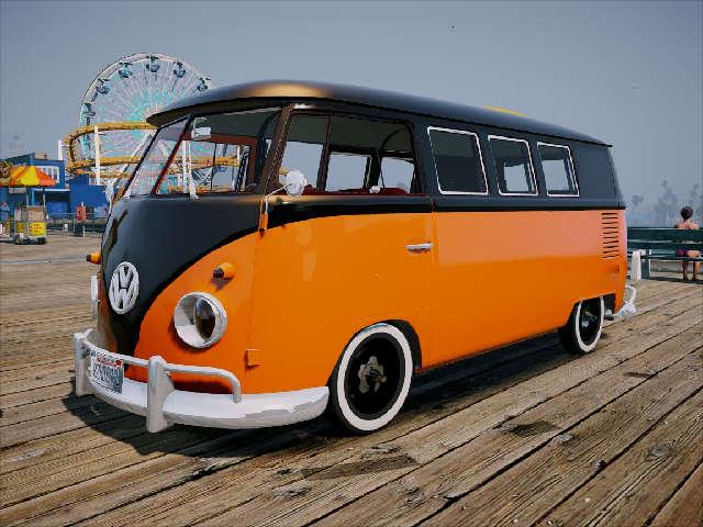 transporter_1968f.jpg