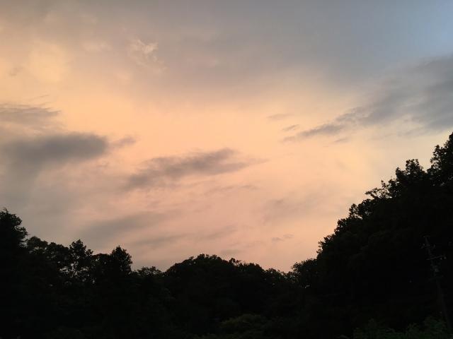 2016_08_19_16.jpg