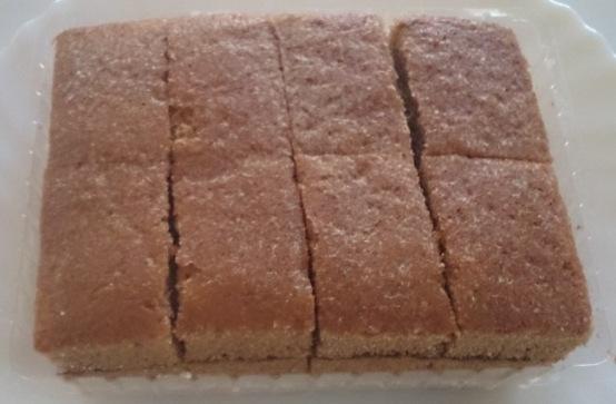 ブラジルコーヒーケーキ01