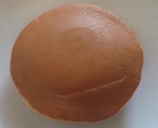 レアチーズ苺なまどら01