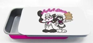 AAA Diner05-1