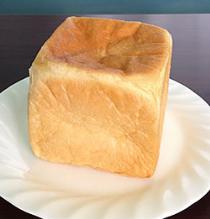 パン工房 泰01