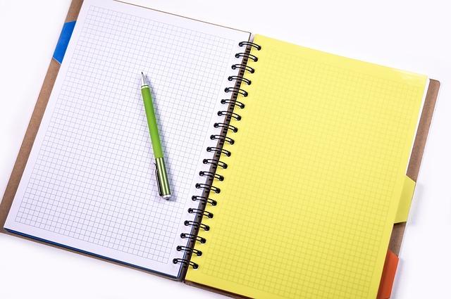 notebook-1207543_640.jpg