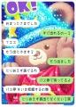 20161022032850961.jpg