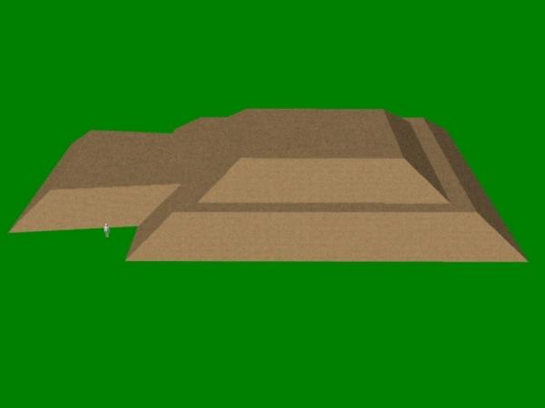 161030小銚子塚古墳