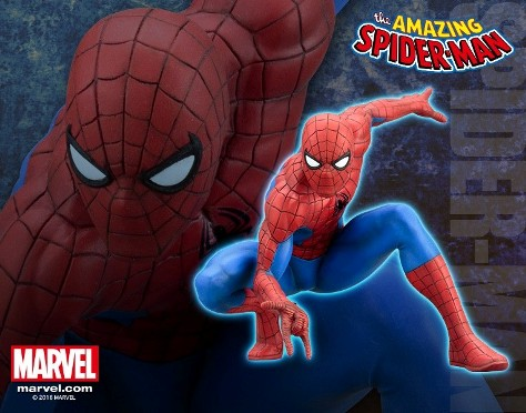 spiderman_main_1 - コピー