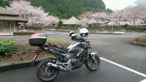奈良の吉野