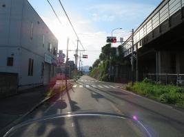 s-IMG_0339.jpg