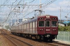 3311F@ibarakishi-minamiibarakiIMG_1847.jpg