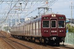 3314F@ibarakishi-minamiibarakiIMG_1850.jpg