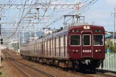 3320F@ibarakishi-minamiibarakiIMG_1859.jpg