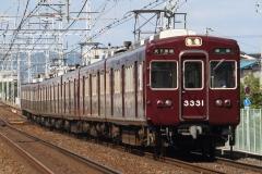 3331F@ibarakishi-minamiibarakiIMG_1855.jpg