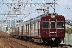 5306F@ibarakishi-minamiibarakiIMG_1856.jpg