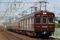 5319F@ibarakishi-minamiibarakiIMG_1851.jpg