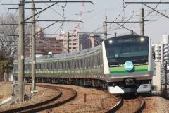6001FHM@keiohachioji-kitanoIMG_6737.jpg