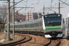 6004F@keiohachioji-kitanoIMG_6744.jpg