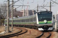 6016FHM@keiohachioji-kitanoIMG_6743.jpg