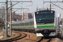 6019F@keiohachioji-kitanoIMG_6748.jpg