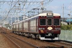 6354Fkyotrain@ibarakishi-minamiibarakiIMG_1865.jpg