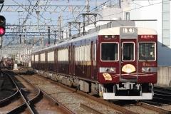 6354Fkyotrain@takatsukishiIMG_1898.jpg