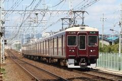 7303F@ibarakishi-minamiibarakiIMG_1840.jpg