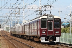 7320F@ibarakishi-minamiibarakiIMG_1853.jpg