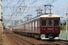 7324F@ibarakishi-minamiibarakiIMG_1860.jpg