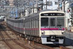 7425F+9000@keiohachioji-kitanoIMG_6745.jpg