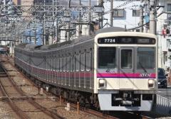 7724F@keiohachioji-kitanoIMG_6742.jpg