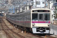 7725F@keiohachioji-kitanoIMG_6734.jpg