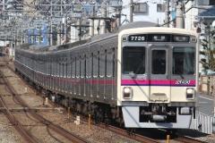 7726F@keiohachioji-kitanoIMG_6736.jpg