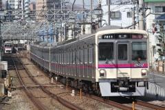 7811F@keiohachioji-kitanoIMG_6739.jpg