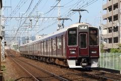 9304F@ibarakishi-minamiibarakiIMG_1876.jpg