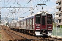9306F@ibarakishi-minamiibarakiIMG_1849.jpg