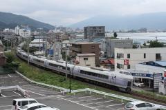 E351@suwakoback(kamisuwa-shimosuwa)IMG_0113.jpg