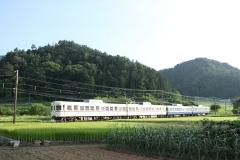 Fujikyu1001F+1202F@tokaichiba-tsurubunkadaigakumae_IMG_9951.jpg