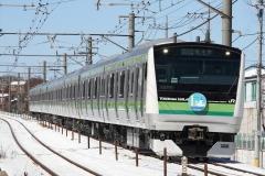 H001HM@tokaichiba-nakayamaIMG_0961.jpg