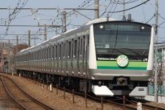 H001HM@tokaichiba-nakayamaIMG_0971.jpg