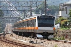 H50fujisanrelay@uenoharaIMG_9868.jpg