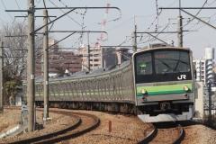 kuraH6@keiohachioji-kitanoIMG_6741.jpg