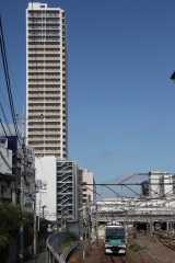 mato15@tachikawa_IMG_1775.jpg