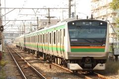 takaL10@higashinakagamiIMG_1438.jpg
