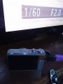 HDMIアダプター(3)