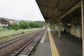 長崎熊本旅行(A列車で行こう2)