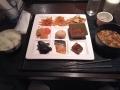長崎熊本旅行(ボランティア朝食)
