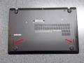 ThinkPad T460s(裏面スピーカー)